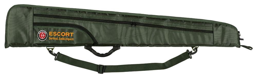 ESCORT Shotgun Bag