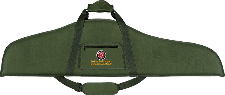 Hatsan PCP Bag