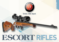escort_rifles_2019