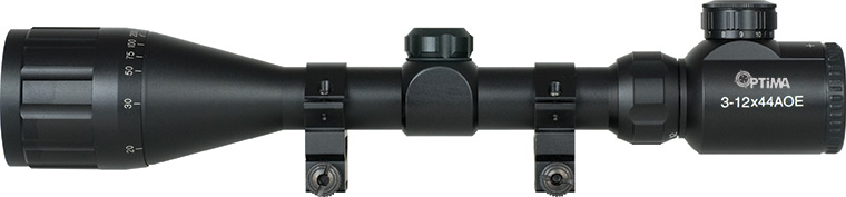 optima_3_12x44_AOE_scope