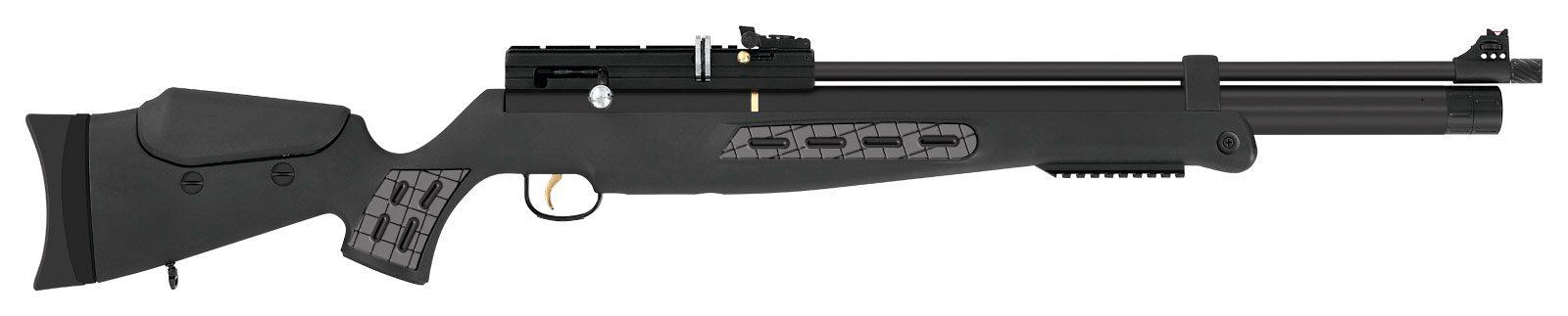 BT65SB