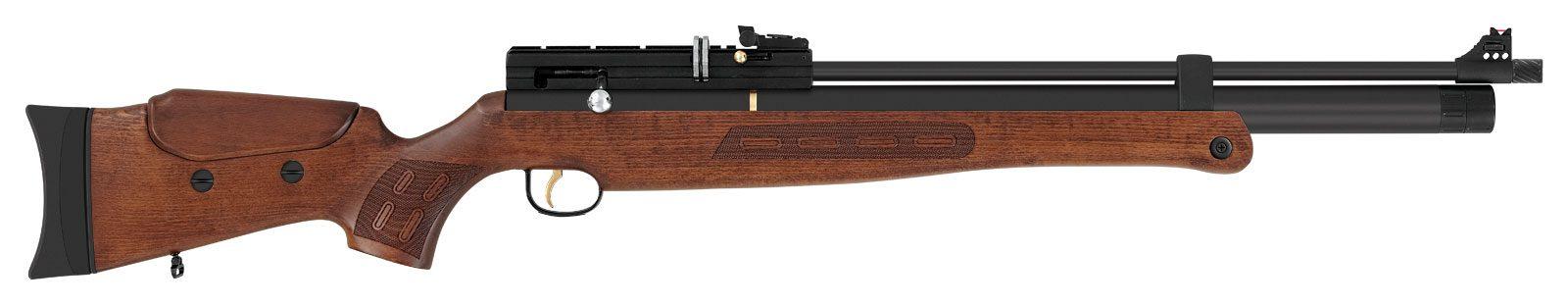 BT65SB-W