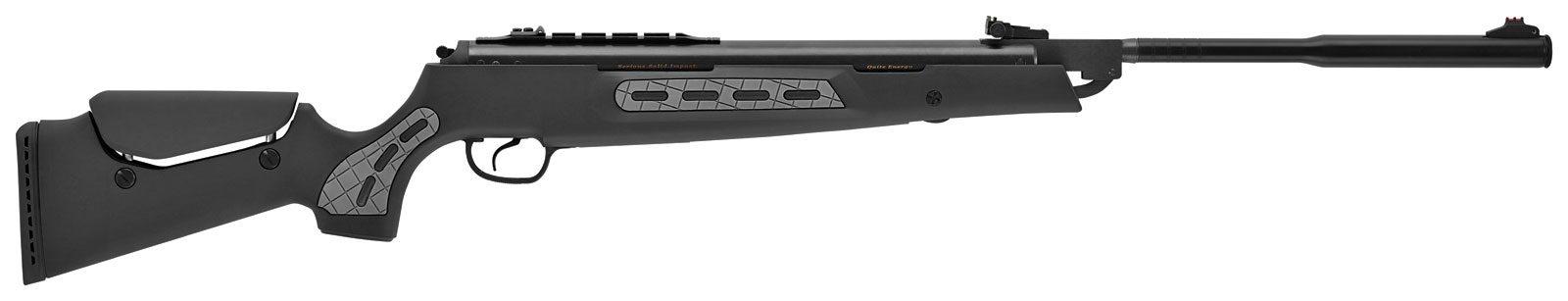 MOD 135QE Sniper