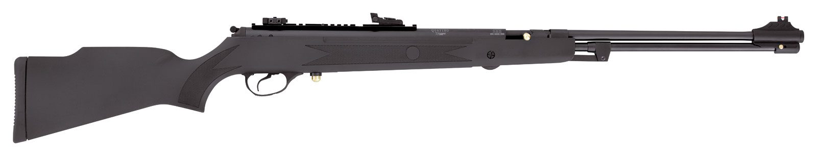Torpedo 105X