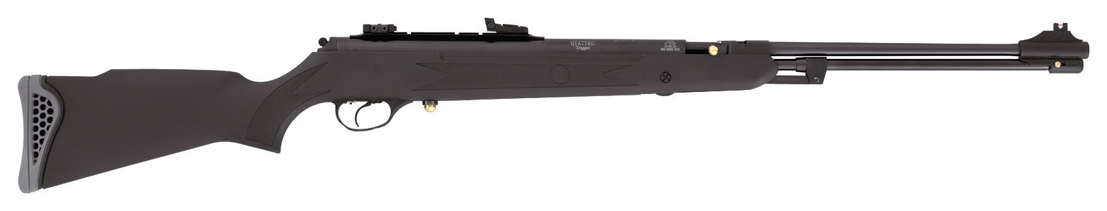 Torpedo 150