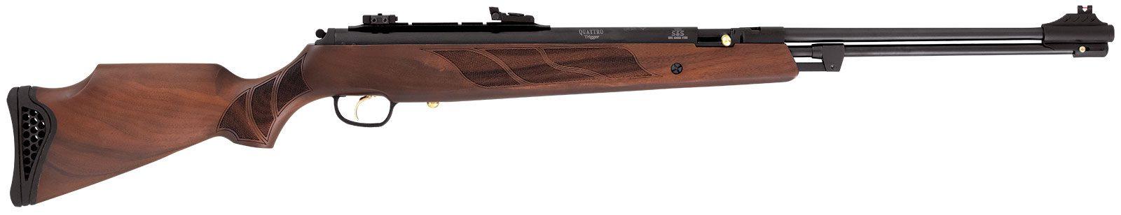 Torpedo 155