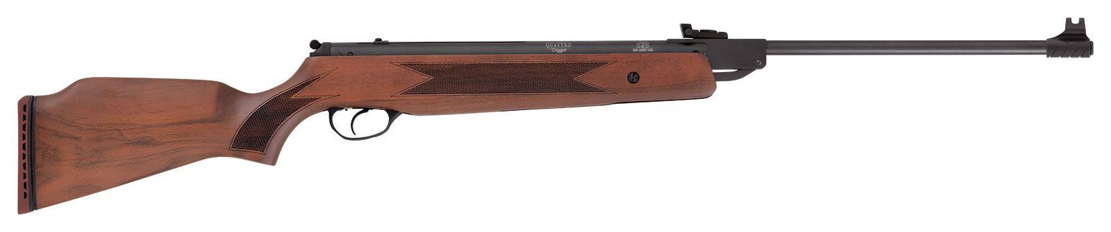 MOD 55S