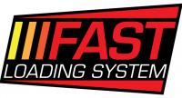 fast_loading_system_logo_crop
